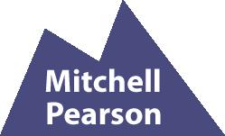 Mitchell Pearson